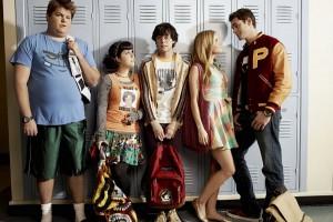 IQ подростков может меняться