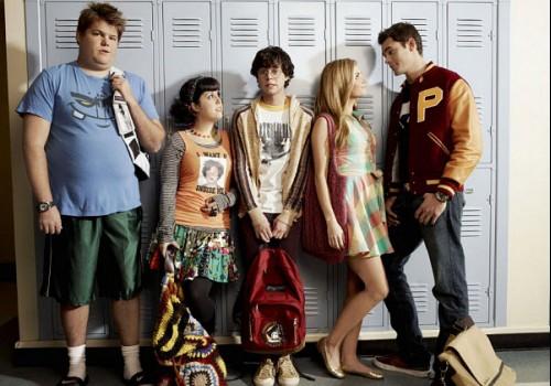 IQ подростков может меняться>