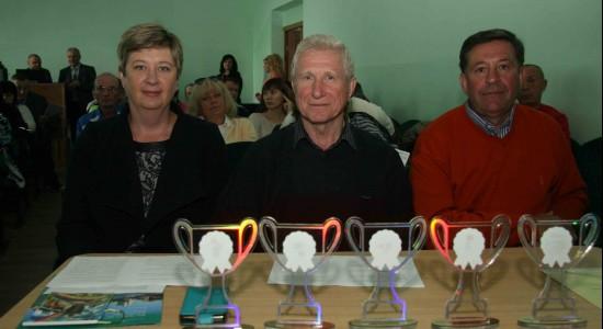 Методическая встреча учителей физической культуры и здоровья>