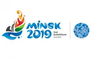 Внимание: конкурс на разработку талисмана Евроигр-2019!