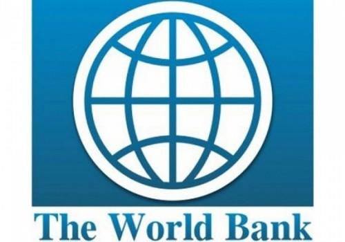Всемирный банк предупреждает о «кризисе обучения»>