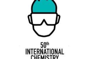Белорусские школьники на 50-й Международной химической олимпиаде (IChO)