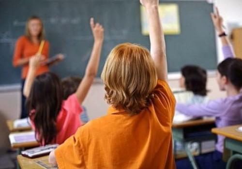 В школах Украины могут сократить русскую литературу>