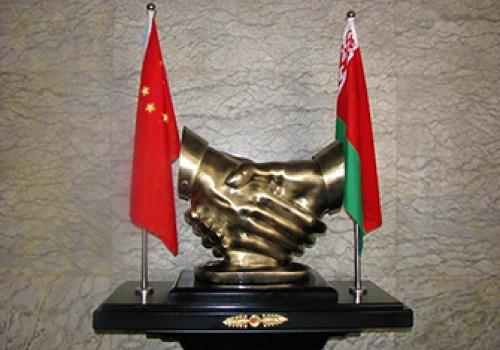 100 белорусских студентов представят нашу страну китайским сверстникам>