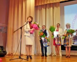 «Крыштальнае зубраня» — 2017 для России и Беларуси