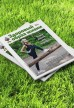 Горячее летнее предложение от журнала «Здоровый образ жизни»