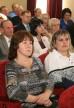 Современные контексты и перспективы развития Новогрудчины