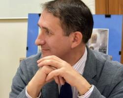 «Беларусь стварае свой гістарычны міф»